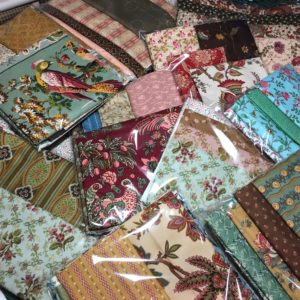 Scrapbags Large