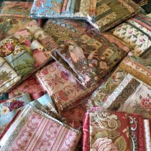 scrap bags small 1