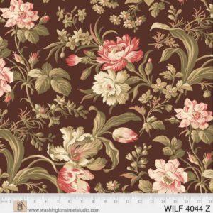 WILF4044Z