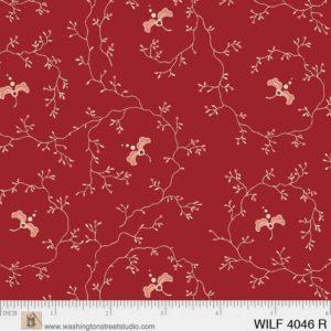 WILF4046R