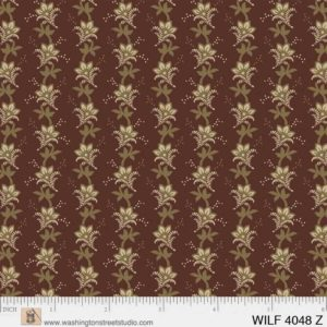 WILF4048Z
