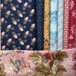 Super Bloom pack 3