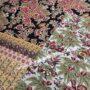 Chittz Patchwork ca 1820 fabrics