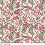 Jane Austen C10000-ELIZABETH