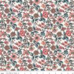 Jane Austen C10003-ANNE