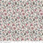 Jane Austen C10004-ELINOR
