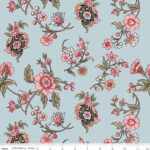 Jane Austen C10006-CASSANDRA