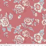 Jane Austen C10012-LADYCATHERINE