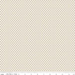 Jane Austen C10019-NAVY