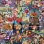 Tapestry Panel Full