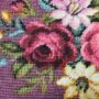 tapestry close