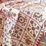 Windermere Quilt Kit by Di Ford Hall pre-order