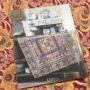 Dutch Heritage - Quilted Treasures Book