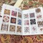 Dutch Heritage - Quilted Treasures Book image 2