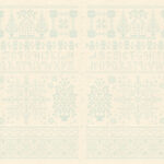 72dpi-A-9850-B[1]