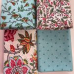 a sale fabric #11