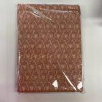 a sale fabric #16