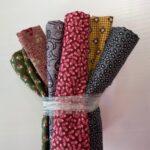 a sale fabric #6