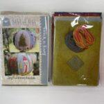 a sale kits #1