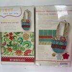 a sale kits #2