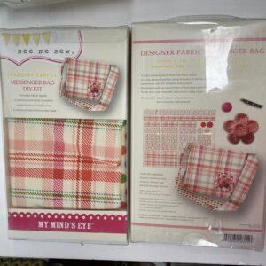 a sale kits #3