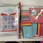 a sale kits #4