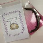 purse accessories sale #5