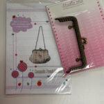 purse accessories sale #6