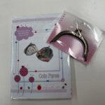 purse accessories sale #7