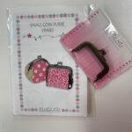 purse accessories sale #8